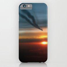Contrails Slim Case iPhone 6s