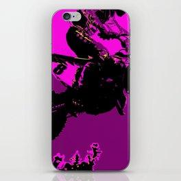 MX  - Motocross Racer iPhone Skin