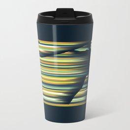Olympic Javelin Travel Mug