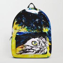 Bubba Backpack