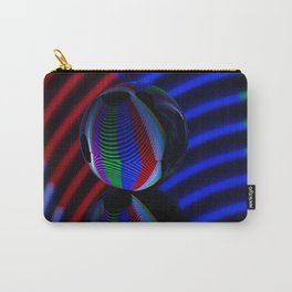Cyrstal Ball 2 Carry-All Pouch