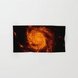 Galaxy 23 Hand & Bath Towel