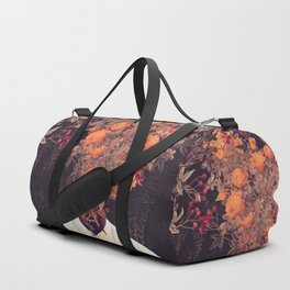 Bloom Duffle Bag