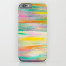 Sweet Summer  Slim Case iPhone 6s