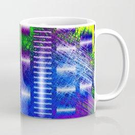 EB Power Coffee Mug