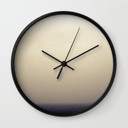 Roke Wall Clock
