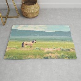 Summer Pasture Rug