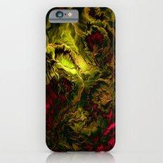 Exotic iPhone 6s Slim Case