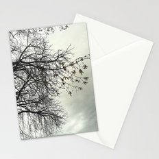 dialogical Stationery Cards