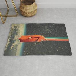 Spacecolor Rug
