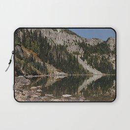 Eunice Lake II Laptop Sleeve