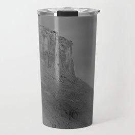 Moab Travel Mug