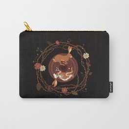 Watership Down Carry-All Pouch