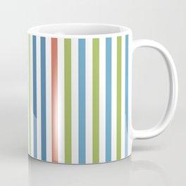 Roger Coffee Mug