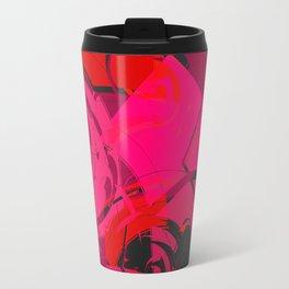 2718 Travel Mug