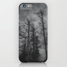 Transmission iPhone 6s Slim Case
