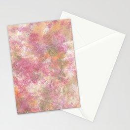 Ink Art Stationery Cards