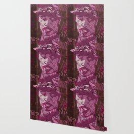 Gaff Wallpaper
