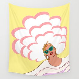 Felicity Wall Tapestry