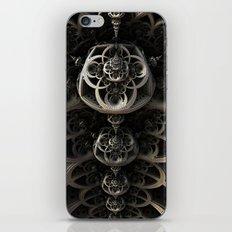 Architect iPhone & iPod Skin