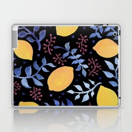 Sweet Senses Laptop & iPad Skin