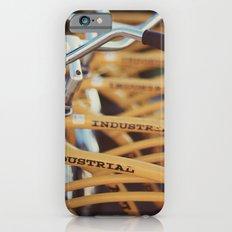 Industrial Slim Case iPhone 6s