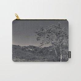 Black Oak Carry-All Pouch