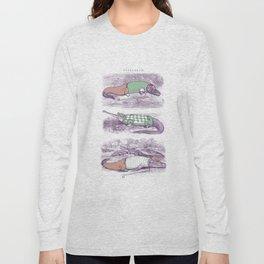 Golf Buddies Long Sleeve T-shirt