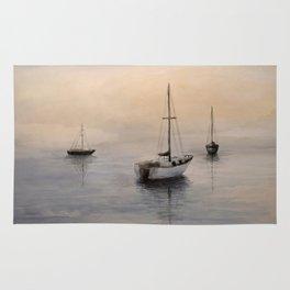 Sea View 271 Rug
