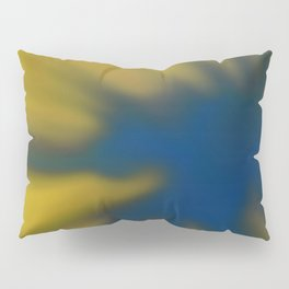 Coote Pillow Sham