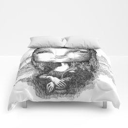 gioconda Comforters
