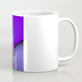 The Eye of Epoch Coffee Mug