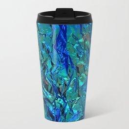 C13D Mermaid Travel Mug