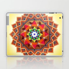Sweet Sixteen Laptop & iPad Skin