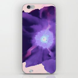 The Art Of Beauty iPhone Skin