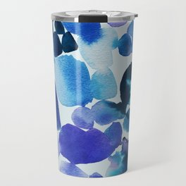 Even Keel Travel Mug