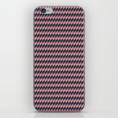 Geometric Pattern #002 iPhone & iPod Skin