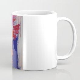 violently Coffee Mug