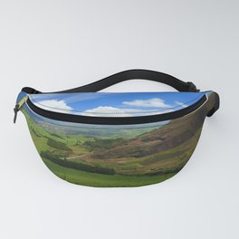 Sao Miguel, Azores Fanny Pack