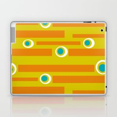 BENNY Laptop & iPad Skin