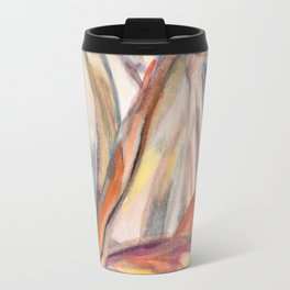 Botanical_Inspiration_1 Travel Mug