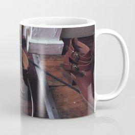 078//365 [v2] Coffee Mug
