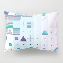 glytchwwt Pillow Sham