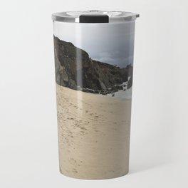 Roskoe Travel Mug
