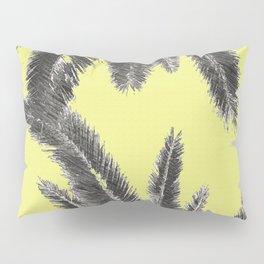 PURA VIDA SUMMER Pillow Sham