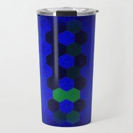 COMPUTER Travel Mug