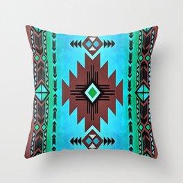 Linnaeus Throw Pillow