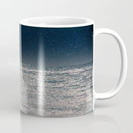 Oh, My Stars II Coffee Mug