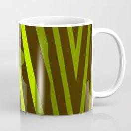 Modern forest Coffee Mug