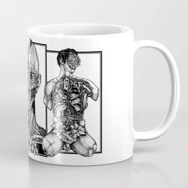 Blossom Surgery Coffee Mug